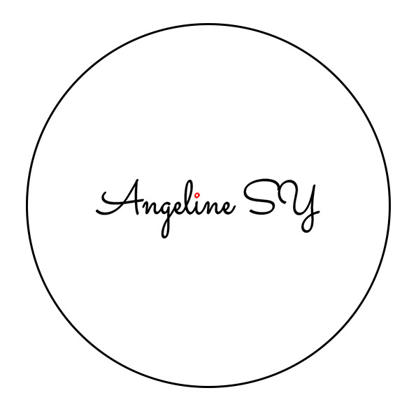 Angeline SY